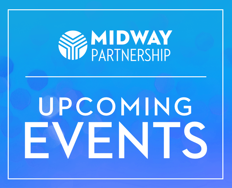 midway-events-upcoming_01